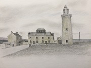 Loop Lighthouse