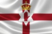nireland_flag-922x614
