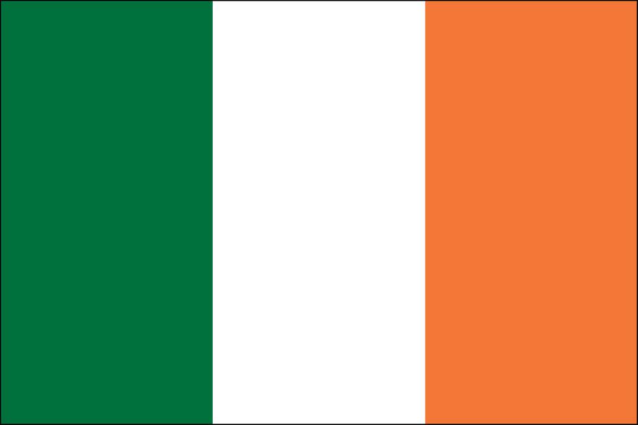 ireland-flag-2