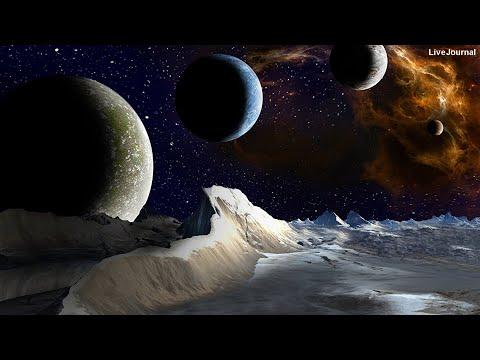 Вознесение Земли является самым быстрым за всю историю Вселенной -  Арктурианский Совет