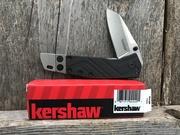 Kershaw Barge