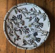 bird tray 2