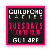 Guildford Ladies Morning, Guildford