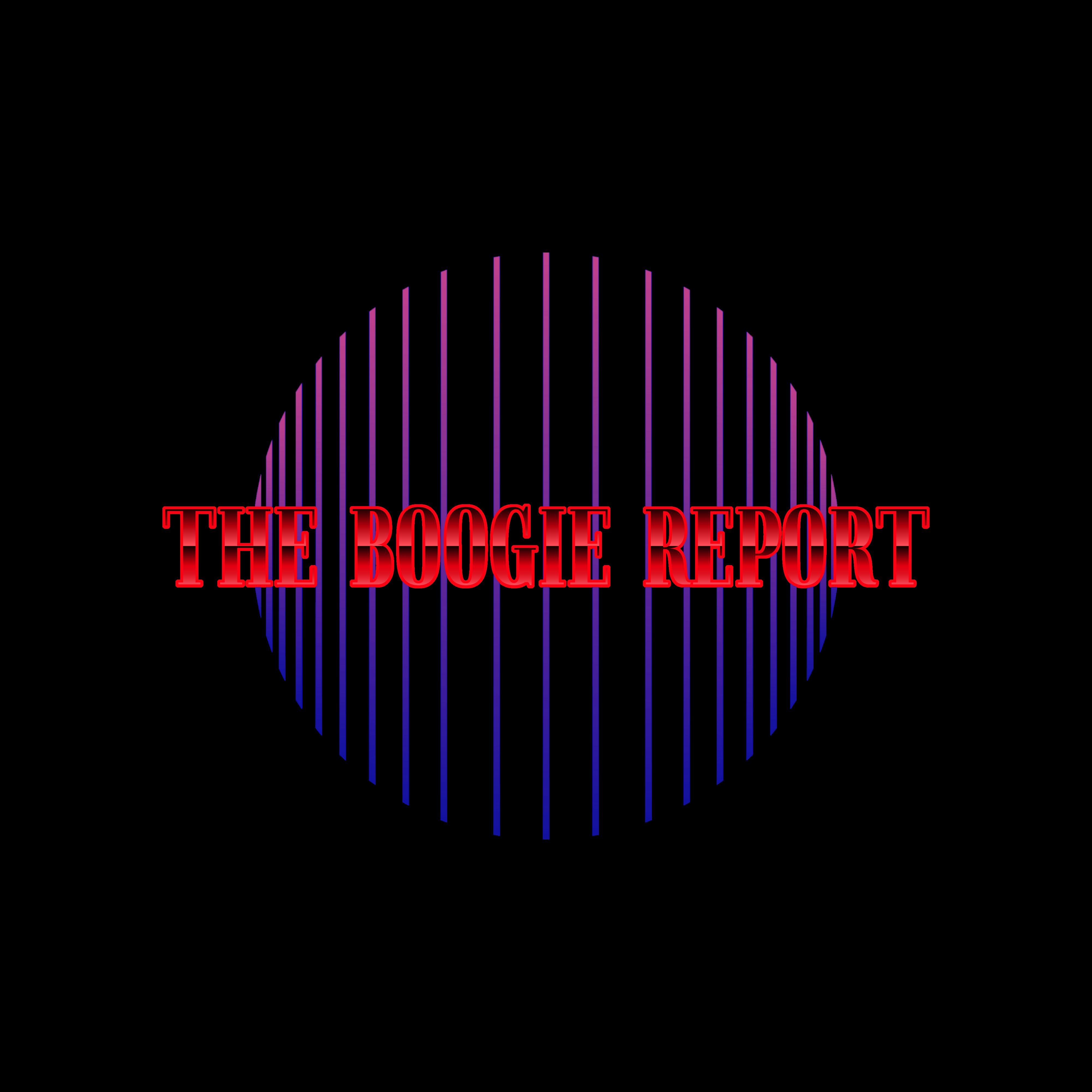 jerry mason Logo