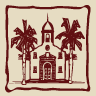 Boca Raton Historical Society and Museum Virtual Lecture Series: Boca History 101