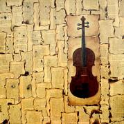 Musique et littérature (1)
