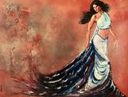Femme libérée (2)