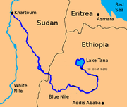 300px-Blue_nile_map