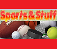 Sports and Stuff Show 153
