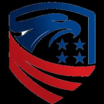denverteaparty Logo