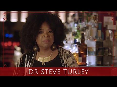 The Colossal FALL of Oprah Winfrey!!!