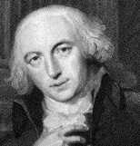 SYLVESTER DOUGLAS Baron Glenbervie 1st and last 1743 1823 2