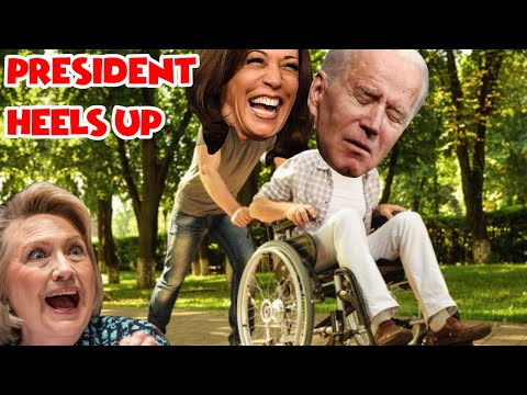 Democrats Show That They Are Going to Pull Joe Biden as Candidate