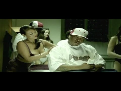 Styles P - Daddy Get That Cash (Official HD Music Video) (OG Version) (Prod. Rockwilder x DJ Twinz)