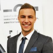 Marko Kuliš