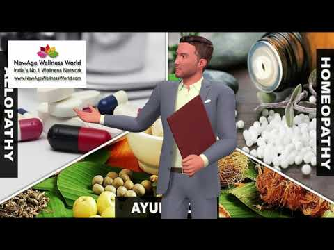 Why is it difficult for believers of allopathy to trust alternative medicine