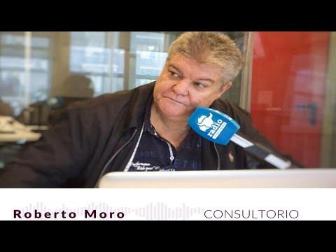 Video Análisis con Roberto Moro: IBEX35, SP500, Nasdaq, Eurostoxx, Telefónica, Caixabank, Bankia, Berkeley, Biosearch, IAG, Reig Jofre, Sabadell, Técnicas, Deoleo, Grifols, Solaria, Duro Felguera...
