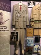 Hank Williams' Suit