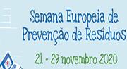 Programa de Formação para a Semana Europeia da Prevenção de Resíduos