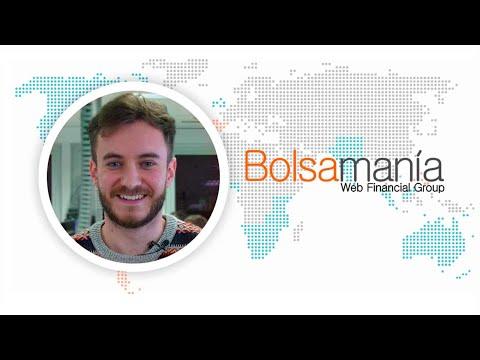 Video Análisis: El Ibex (-2,21%) borra las ganancias semanales por la presión del turismo y los bancos