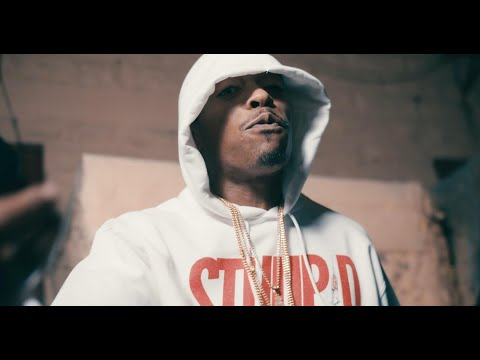 Da Cloth (Rigz, Rob Gates, Mooch, iLLanoise) - Last Dose (2020 New Official Music Video) Da Fixtape