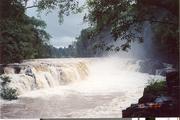 Khone Phapeng Falls - Laos