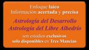 Lecturas astrológicas