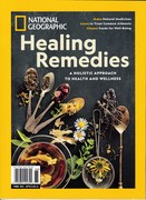 93 ~ Healing Remedies