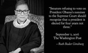 ruth-ginsburg-quote
