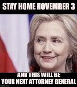 Hillary-clinton-attorney-general