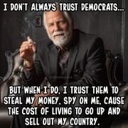 democrats-steal-lie-cheat