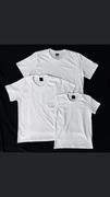 Camisetas Básicas