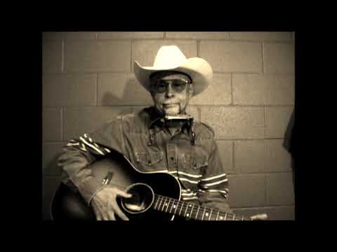 Weary Blues by Hank Williams ~ no cbg content