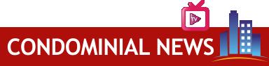 Condominial News Logo