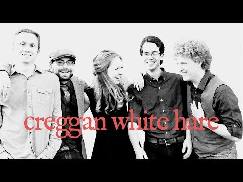 Broken Whistle - [HD] The Creggan White Hare