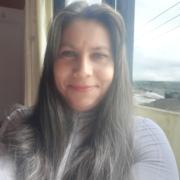María Consuelo Rodriguez NIño