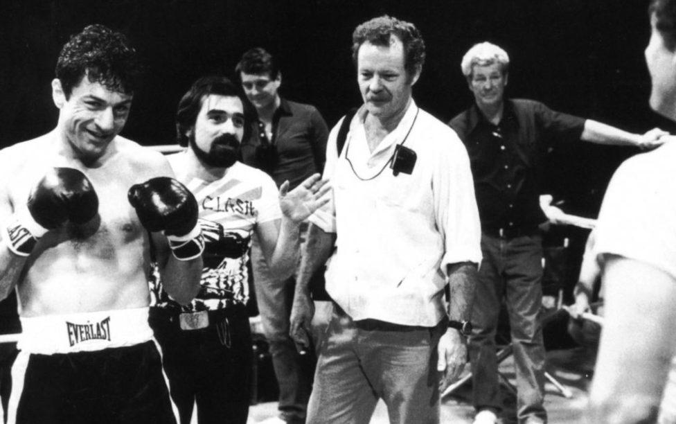 Muere Michael Chapman, uno de los mejores directores de fotografía de la historia