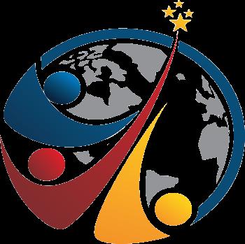 parallelprofitsreview Logo