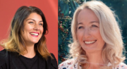 5 things we can learn about learning from TikTok, Kate Pasterfield and Michelle Roodt, Sponge