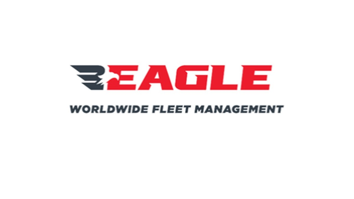 New ASOG Company Supporter - Eagle Copters