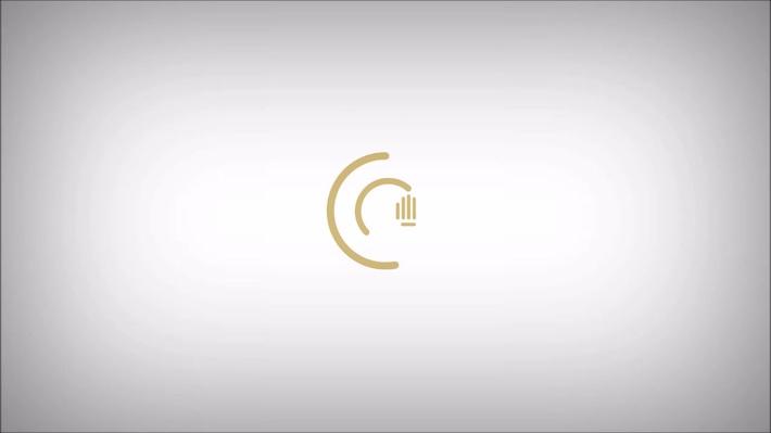 Chant signe (LSQ) - SLCB