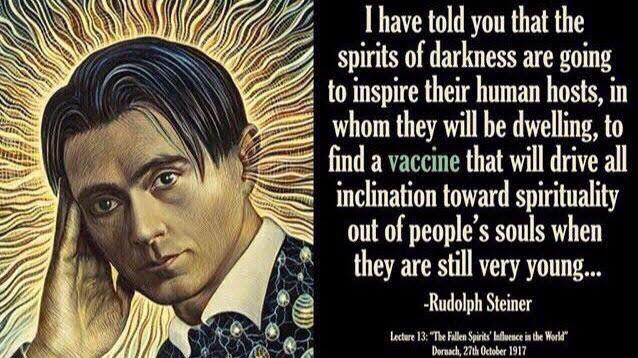 steiner-vaccine (1)