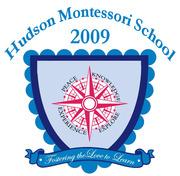 Hudson Montessori School Virtual School Tour