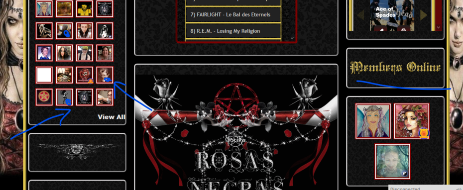 7963005092?profile=RESIZE_930x