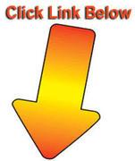 mynorthbaynow.com/advert/ncaafsouth-alabama-vs-uab-live-stream-free-online