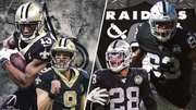 5-bold-predictions-for-the-Saints-vs.-Raiders-matchup-in-Week-2