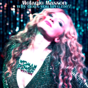 Melanie Masson