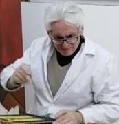 Felipe LAMADRID
