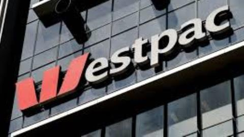 Australian Bank Westpac hit with record fine for AML breaches