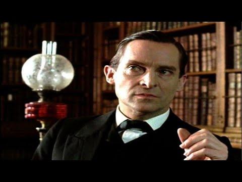 Sherlock Holmes S02E01 The Copper Beeches (Subtitulado Español)